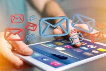 Email Marketing services Asheville