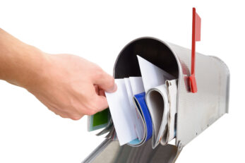 best Email Marketing services NC