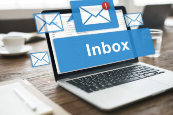 Email Marketing services NC